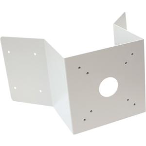 AV-CRMA Corner Mount Adapter for SurroundVideo Omni Series Cameras (Ivory)