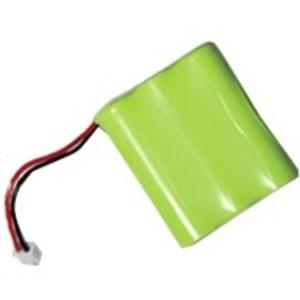 2GIG (2GIG-BATT2X) Battery