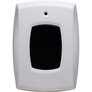 2GIG Panic Button Remote