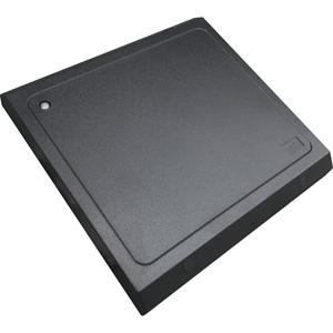 AWID MR-1824 Sentinel-Prox Proximity Reader