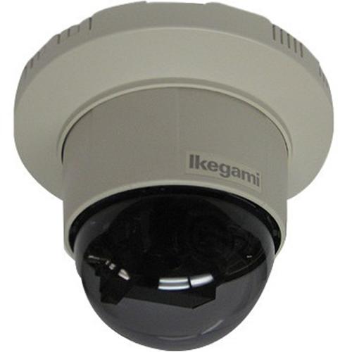 IPD-DM100 Type 31 Megapixel IP Network Indoor Dome Camera