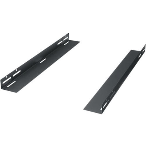 """Chassis Support Brackets (26"""", 200 lb)"""