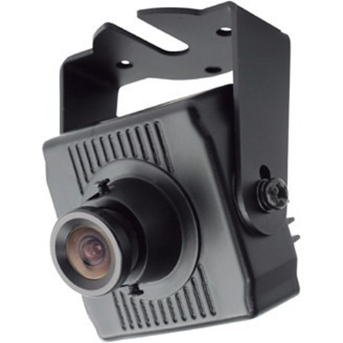 ISD-A14 Hyper Wide Light Dynamic Mini Cube Color Camera (3.6mm Lens)