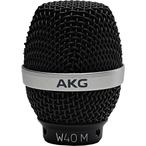 W40 M Windscreen for CK41 and CK43 Microphones