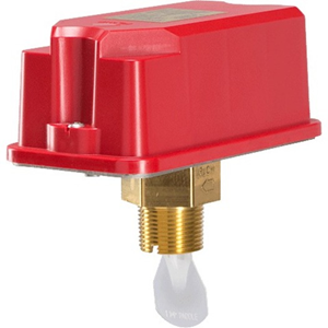 System Sensor WFDTN Series Waterflow Detector