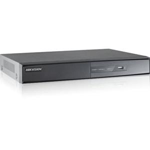TDVR 16CH HD/ANA/IP 2TB