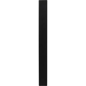 LINE SOURCEX15 3' EXTND RANGE DRIVERS, PASSVE-BK