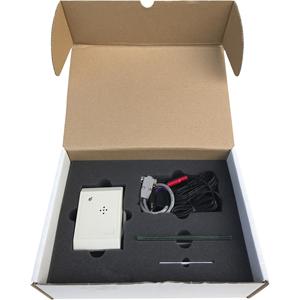 AWID RFID Reader Installation Kit
