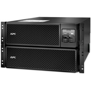APC by Schneider Electric Smart-UPS SRT 10000VA RM 208V IEC