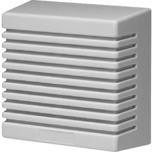 W Box (WALLSPEKR) Component Speakers