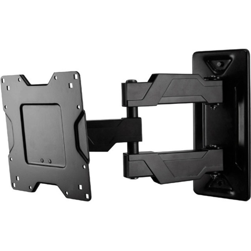 W Box (80AM3763) Mounting Kit