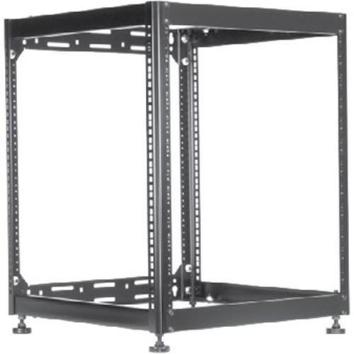 W Box (CRS14U) Rack Equipment