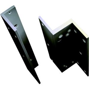 W Box (ZBRACK600) Mounting Kit