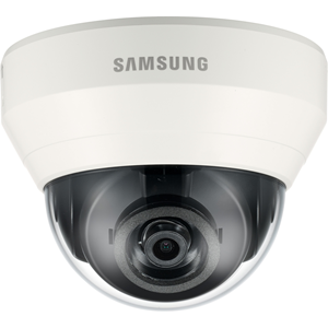 2MP/INDR/DOME/3.6MM LENS