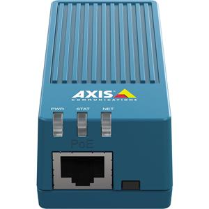 AXIS M7011 VIDEO ENCODER