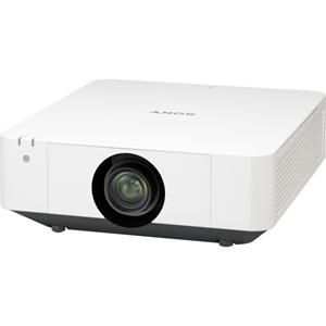 Sony VPLFHZ60/W LCD Projector