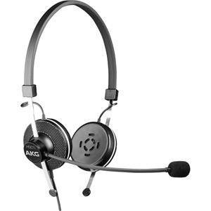 HSC15 Professional Headphones
