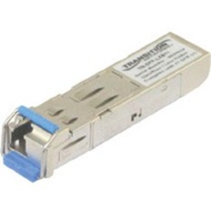 Transition Networks TN-SFP-LXB61 SFP (mini-GBIC) Module