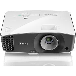 BenQ MW705 3D DLP Projector - 16:10
