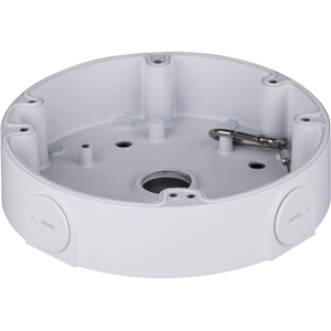 PFA138 Water-Proof Junction Box for Select Security Cameras