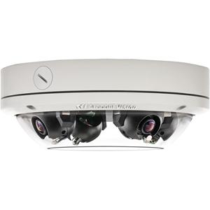 Arecont Vision SurroundVideo Omni AV20275DN-NL 20 Megapixel Network Camera