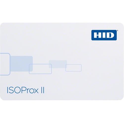ISOPROX II,PROG,GLOSS,SEQ, 25 PACK