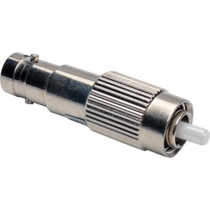 Tripp Lite (T020-001-ST62) Connector Adapter