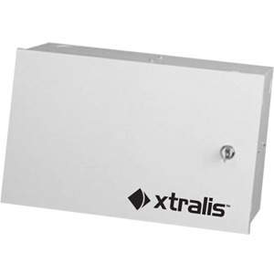 Xtralis VESDA Power Supply