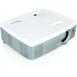 Optoma X345 3D DLP Projector - 4:3