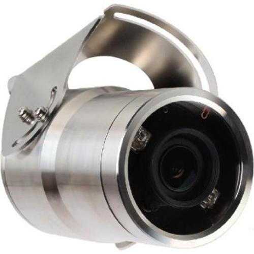 EverFocus EZS951F 2.1 Megapixel Surveillance Camera - Bullet