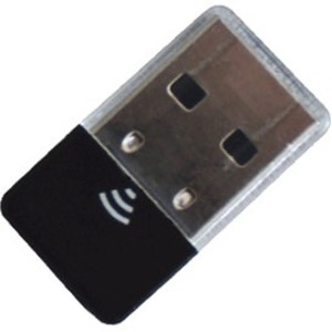 Ventra - Wi-Fi Adapter for Digital Video Recorder