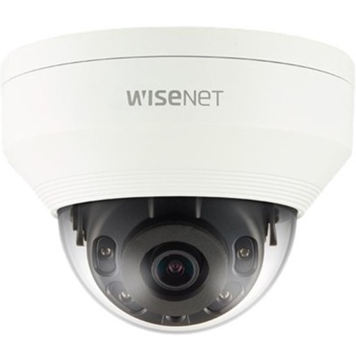 Wisenet QNV-7010R 4 Megapixel Network Camera - Dome