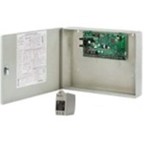 XR550 DIALER,ENCRYP,PCB ONLY