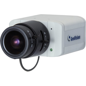 GV-BX4700-3V 4MP 10.5 MM BOX CAM