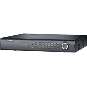 8CH NVR W/8POE HDMI 2TB HDD MOBILE,PC/MAC CLOUD
