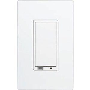 ZWAVE WALL DIMMR SWTCH-Gocontrol Wd500z5-1 Z-wave(r) Wall Dimmer Switch