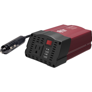 Tripp Lite (PV150USB) Power Inverter