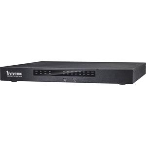 Vivotek ND9541P Network Video Recorder