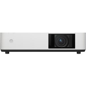Sony VPL-PWZ10 LCD Projector - 16:10