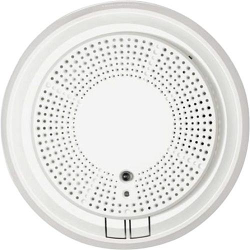Honeywell Home Wireless Smoke/Carbon Monoxide (CO) Detector
