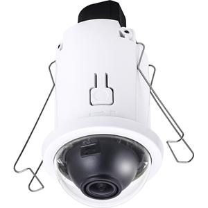 Vivotek FD816CA-HF2 2 Megapixel Network Camera - Dome