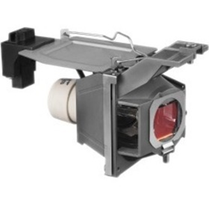 Lamp module for BENQ W11000 projector