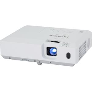 CP-WX30LWN LCD PROJ 3000L VGA HDMI HDMI/MHL HD-15 10K HR LAMP