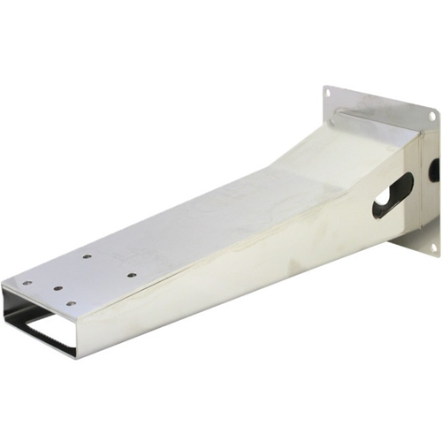 'EXPLOSION PROOF ACCESSORIES, WALL MOUNT