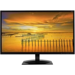 """Pelco PMCL622 21.5"""" Full HD LED LCD Monitor - 16:9"""