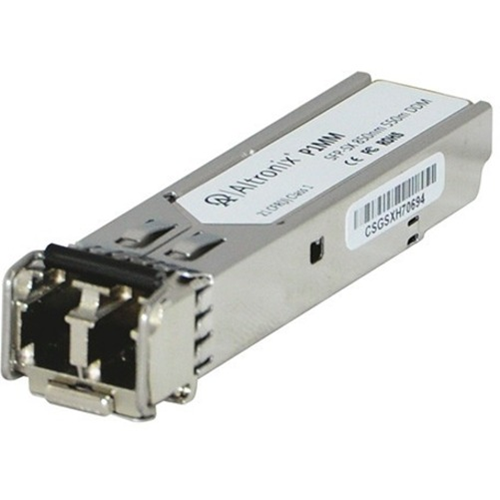 1.25GB/1000BASE-LX/850NM/550M