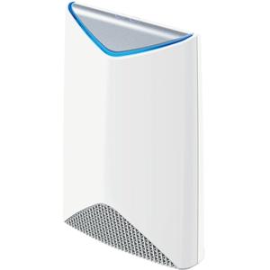 Netgear Orbi Pro SRS60 IEEE 802.11ac 2.93 Gbit/s Wireless Access Point