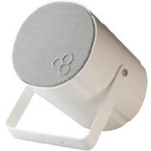 UNIDIRECTIONAL PROJECTION SPEAKER,20/10/5/2.5W