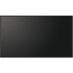 "50"""" Full HD LED, 300cd/m2, 5000:1, Landscape, 16/7 usage, Mini-OPS Slot, Built-in SoC controller integrated with Android"""" OS (4.4) Built-in media player (USB memory/ SD card/ internal storage), speakers 10+10w, vesa 200x400, LAN / RS-232"