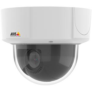 AXIS M5525-E Network Camera - Dome